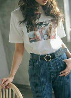Fashion a la jasmijn retro vintage fashion, modern vintage style, retro fashion modern, Indie Outfits, Grunge Outfits, 80s Style Outfits, Retro Outfits, Grunge Party Outfit, Dress Outfits, Summer Outfits, Junior Outfits, Winter Outfits