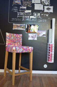 CONCORSO IKEA BLOG-IN | Mommo Design