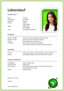 Banking 4 Resume Examples Pinterest Resume Examples Resume
