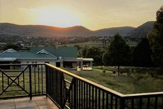 Mountain Villa - Clarens Golf & Trout Estate Accommodation. Fishing Maps, Mountain Villa, Golf Estate, Queen Room, Free State, Mountain Bike Trails, Open Plan, Rafting, Trout