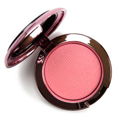 MAC Look Don't Touch! Extra Dimension Blush Review & Swatches Mac Looks, Mac Blush, Mac Dupes, Mini Milk, Tom Ford Beauty, Dont Touch, Warm Undertone, Dry Brushing, Beauty Products