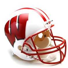 Let TicketExpress.com help you make your travel plans complete! We are your local source for Wisconsin Badgers football tickets!