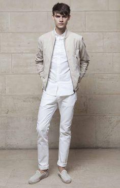 48 meilleures images du tableau -v-militaire en 2019   Man fashion ... eb2a20a526a8
