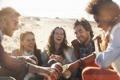 8 Ways to Make Your Platonic Friendship Work