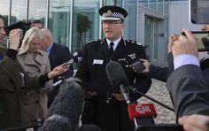 """BLOG  """"ETERNO APRENDIZ"""" : POLÍCIA BRITÂNICA DIVULGA FOTO DO SUPOSTO AUTOR AT..."""