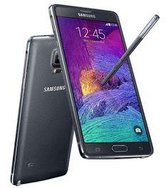 Samsung beberapa waktu terakhir kemnbali mendatangkan product teranyarnya. Kesempatan ini yaitu Samsung Galaxy Note 4 yang mereka hadirkan di market gadget tanah air. Seperti yang di ketahui, tiap-tiap th. Samsung keluarkan dua product anyar, di mana pada awal th. mereka melaunching ponsel Samsung Galaxy S5, serta saat ini mereka kembali mendatangkan ponsel Samsung Galaxy Note 4 N910H. Product anyar garapan Samsung Galaxy teranyar ini ada dengan spesifikasi yang terbilang mapan dengan…