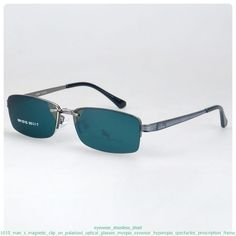 2039cd5c29 13 Best Sunglasses images