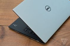Dell is updating a bunch of its laptops with Intel's newest processors, the generation Kaby Lake chips. At the top of the list is the XPS which gets the option for two of Intel's quad-core chips: an running at with speeds up to and an running at with… Dell Xps, Refurbished Laptops, Best Gaming Laptop, Pi Day, Dell Laptops, The Right Stuff, Intel Processors, Laptop Covers, My Notebook