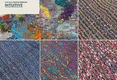 Image result for woven textile trends