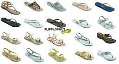 ipanema slippers - Google zoeken
