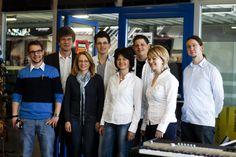Das Team komplett, #Musikgeschäft #Regensburg #Parsberg