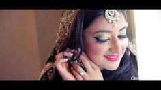 indian muslim wedding rizwan fatimah henna night