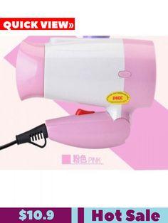 Hair Dryer Environmental Protection Household Appliances Hair Dryer  Hairdressing Hair Dryer 9900  10.9  Secador  0e590766bb