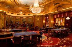 Ritz Casino in London hat Verlust über 12.5 Millionen Pfund durch Spielschulden Spielschulden sind ein Thema, mit dem oftmals viele bekannte Casinos zu kämpfen haben. Auch wenn man es kaum glauben mag, viele Stammspieler und auch High Roller generieren Spielschulden in großen Casinos. Das Ritz Casino in London zum Beispiel erwirtschaftete im vergangenen Jahr einen Verlust von über 12,5 Millionen Pfund, einzig und allein durch Spielschulden.