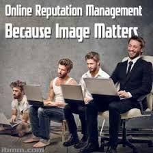 Resultado de imagem para image matters
