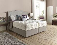 Terrific 8 Best Mattresses Images Bed Bed Frames Bedding Ibusinesslaw Wood Chair Design Ideas Ibusinesslaworg