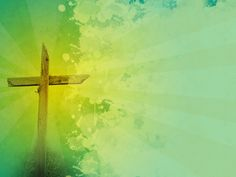 christian powerpoint backgrounds worship  powerpoint bible, Powerpoint