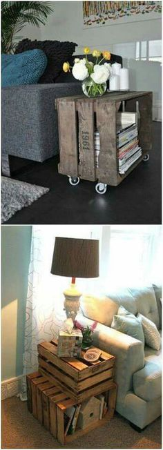 64 DIY Home Decor on A Budget Apartment Ideas. 64 DIY Home Decor on A Budget Apartment Ideas. Home is always home. In other words, there is no place like home. Your space is a direct extension of your personality, style, and taste. Diy Home Decor Easy, Diy Home Decor Bedroom, Cheap Home Decor, Budget Bedroom, Decor Room, Bedroom Storage, Small Living Room Ideas On A Budget, Living Room Decor On A Budget, Wall Decor