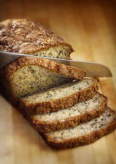 Recipe: Banana Bread | Star Tribune