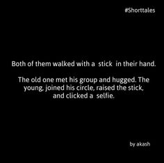 The Scribbled Stories. Tiny Stories, Short Stories, Nostalgia Quotes, Tiny Tales, Life Changing Quotes, Heartfelt Quotes, Touching You, Maturity, Coffee Beans