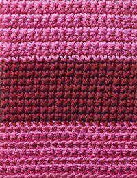 105 Besten Häkeln Bilder Auf Pinterest Crochet Patterns