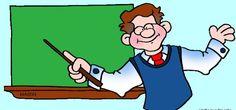 महासमुंद। जिला मुख्यालय से 40 किमी दूर सलिहाभांठा प्राथमिक शाला दो साल से एक शिक्षकीय है। एक शिक्ष