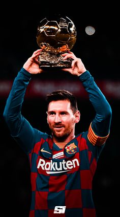 Messi Neymar, Messi Soccer, Messi And Ronaldo, Messi 10, Cristiano Ronaldo, Ronaldo Real, Nike Soccer, Soccer Cleats, Barcelona Fc