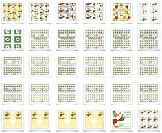 Duck Birthday party printables---- http://www.freebirthdaypartyprintables.com/Duck-Hunting-Birthday-Party-Printables.php