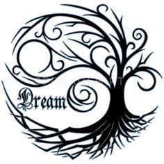 celtic tattoo tree of life - Bing Images . celtic tattoo tree of life - Bing Images More Tatoo Henna, Tatoo Art, Body Art Tattoos, New Tattoos, Tribal Tattoos, Sleeve Tattoos, Tatoos, Indian Tattoos, Wrist Tattoos