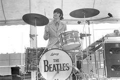 drum giveaway august 1018