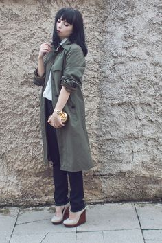 Get it done (by Martina V) http://lookbook.nu/look/4208303-Get-it-done