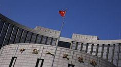 MUNDO CHATARRA INFORMACION Y NOTICIAS: China reducirá tasas de interés para sus líneas pe...