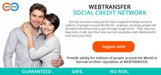 Worldwide Microcredit System - Invests in Leading Social Entrepreneurs http://www.alfarab.com