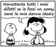 Donna ideale