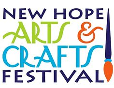 Located in the historic river town of New Hope PA, known for its arts community, this event should attract 15,000 visitors. Over 160 fine artists and craftsmen will exhibit using media such as oil paintings, watercolors, pastels, sculpture, jewelry, ceramics, works in wood, wearable art, glass art, photography, and more. This is an outdoor, rain or shine event with children's art activities, festival food, music, a complimentary shuttle to/from downtown and paid onsite parking. New Hope'...