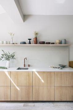 Custom Ikea Kitchen Doors Six Brands to Help You Customise Ikea Kitchen Cabinets Ikea Design, Ikea Kitchen Design, Best Kitchen Designs, Küchen Design, Interior Design Kitchen, Design Ideas, Kitchen Ideas, Kitchen Decor, Design Blogs