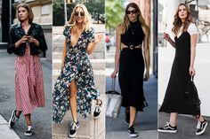 28 melhores imagens de Basic look no Pinterest   Moda feminina ... 35acd9c931