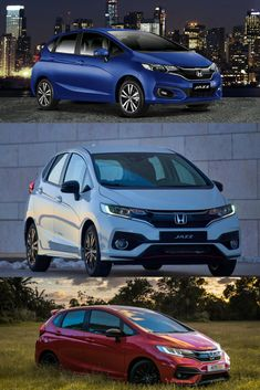 29 Best Hybrid Cars Images In 2019