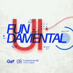 Fundamental UI Banner