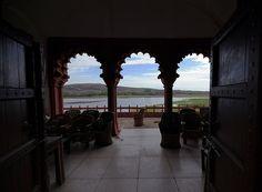 Cool Lodging Jaipur images - http://indiamegatravel.com/cool-lodging-jaipur-images/