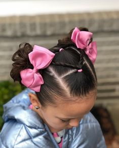 ✔ Hairstyles For Kids Videos Rubber Bands . ✔ Hairstyles For Kids Videos Rubber Bands ✔ Hairstyles For Kids Videos Rubber Bands Cute Toddler Hairstyles, Girls Hairdos, Cute Little Girl Hairstyles, Baby Girl Hairstyles, Kids Braided Hairstyles, Princess Hairstyles, Hairstyles Videos, Toddler Hair Dos, Hairstyles 2016