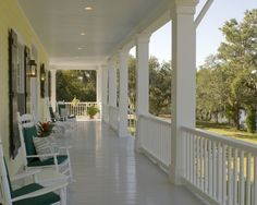 Old Porch Post Design, Pictures, Remodel, Decor and Ideas