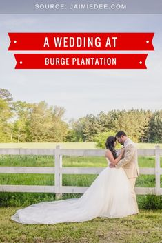 32 ideas wedding venues georgia awesome for 2019 Wedding Venues Scotland, Atlanta Wedding Venues, Wedding Receptions, Bridal Portraits Outdoor, Bridal Portrait Poses, Bride And Groom Pictures, Winter Wedding Flowers, Indoor Wedding