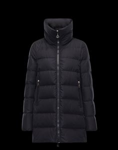 ae39c376 Cheap Monclers Women, Womens Moncler Outlet, Cheap Moncler Lady for Sale,  Moncler down