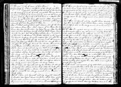 Our Own History: Friends of Friends Friday: Will of Simon Charles Morriss, Taliaferro, GA 1834 Rose Family, Ancestry, Family History, Genealogy, Virginia, Friday, Friends, Amigos, Boyfriends