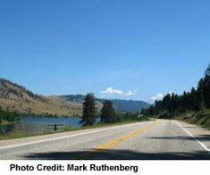 Okanagan-Shuswap Visitor and Vacation Tips Country Roads, River, Vacation, Tips, Vacations, Rivers, Holiday, Holidays, Counseling