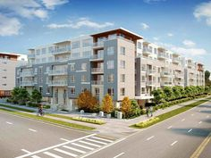 Assignment! 205 - 10581 - 140th Street, Surrey Condo For Sale