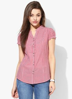 Cute fashion outfits ideas - Fashion, Home decorating Dress Neck Designs, Kurti Neck Designs, Blouse Designs, Dress Sewing Patterns, Clothing Patterns, Cute Fashion, Fashion Outfits, Long Tunic Tops, Living At Home