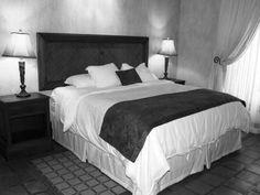 Ararat Hotel Veranda Cafe, Addis Ababa, Fresh Coffee, California King, Ethiopia, Places To Go, Bed, Room, Furniture