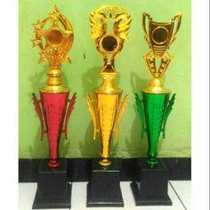 Saya menjual Piala Trophy Cup Diamond seharga Rp31.000. w.a 0856-0729-0262. Dapatkan produk ini hanya di Shopee! https://shopee.co.id/trop.sby/751573466 #ShopeeID